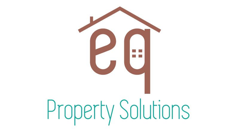 EQ Property Solutions